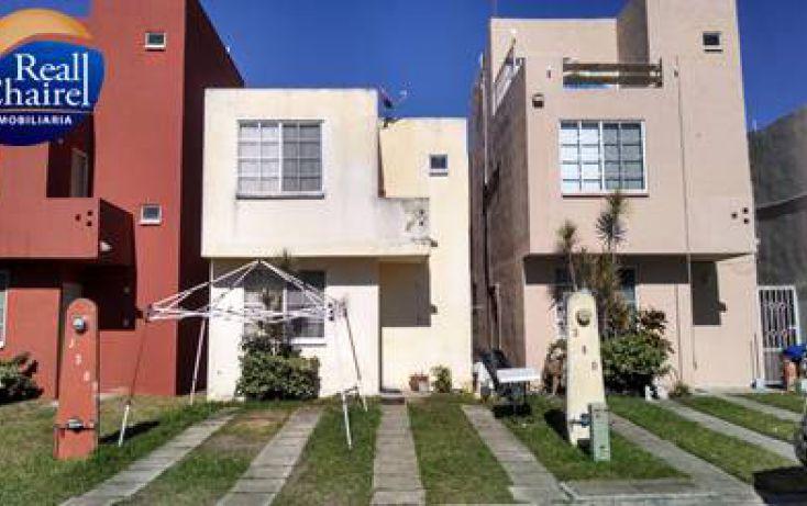 Foto de casa en venta en, la paz, tampico, tamaulipas, 1197753 no 01