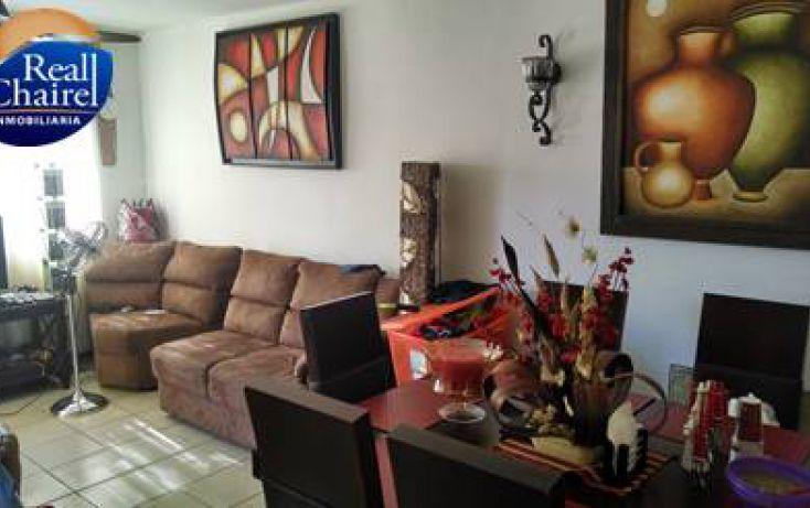 Foto de casa en venta en, la paz, tampico, tamaulipas, 1197753 no 02