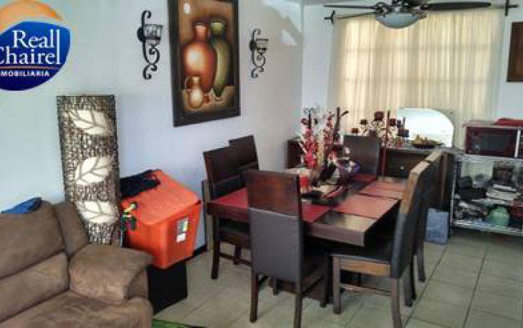 Foto de casa en venta en, la paz, tampico, tamaulipas, 1197753 no 03