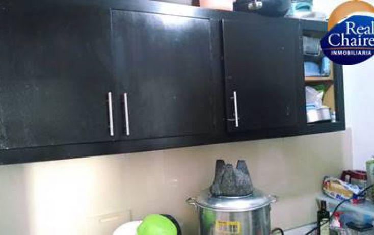 Foto de casa en venta en, la paz, tampico, tamaulipas, 1197753 no 04