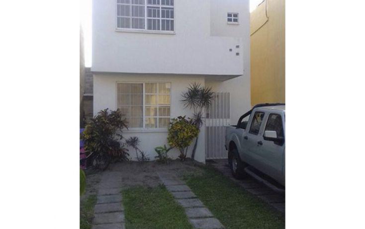 Foto de casa en venta en, la paz, tampico, tamaulipas, 1851526 no 01