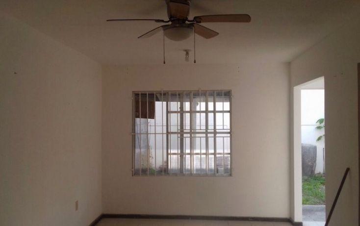 Foto de casa en venta en, la paz, tampico, tamaulipas, 1851526 no 03