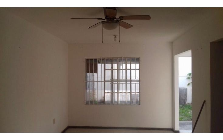 Foto de casa en venta en  , la paz, tampico, tamaulipas, 1851526 No. 03