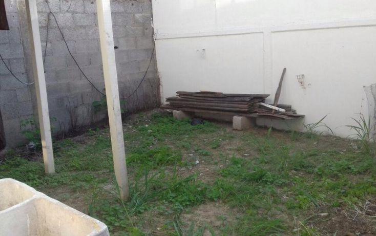 Foto de casa en venta en, la paz, tampico, tamaulipas, 1851526 no 05