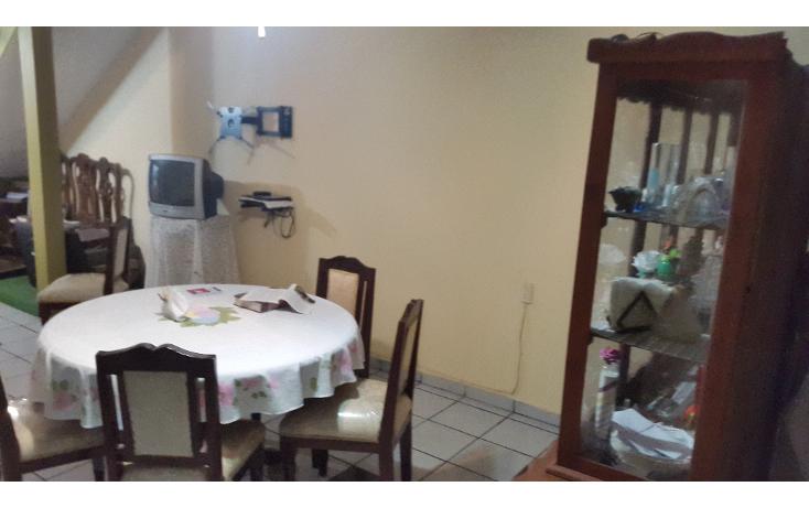 Foto de casa en venta en  , la paz, tampico, tamaulipas, 1942948 No. 01