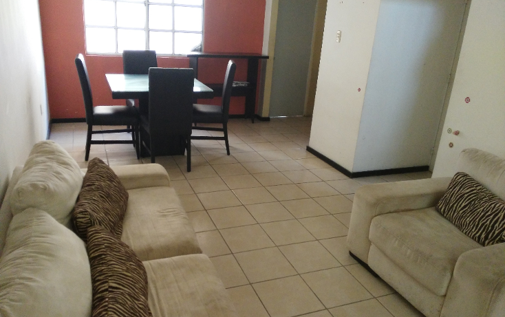 Foto de casa en renta en  , la paz, tampico, tamaulipas, 1950794 No. 05