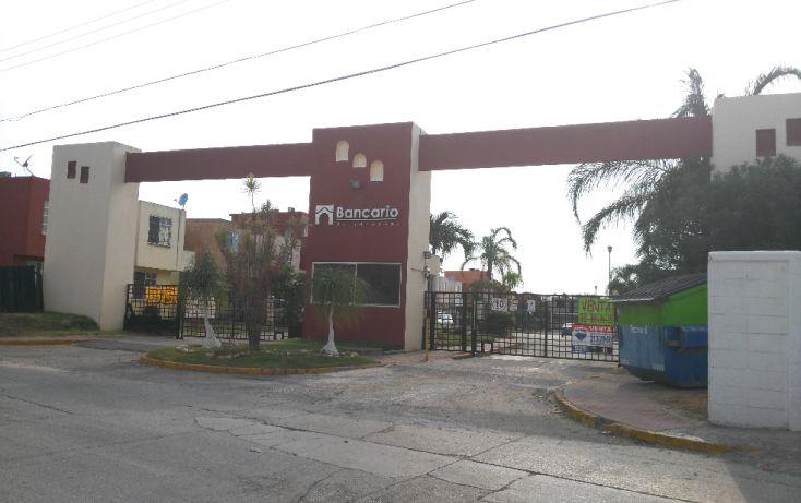 Foto de casa en venta en, la paz, tampico, tamaulipas, 1956388 no 02