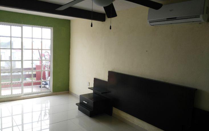 Foto de casa en venta en, la paz, tampico, tamaulipas, 1956388 no 06