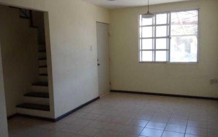 Foto de casa en venta en  , la paz, tampico, tamaulipas, 1956520 No. 03