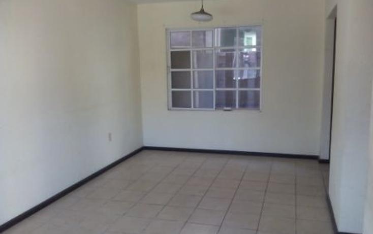 Foto de casa en venta en  , la paz, tampico, tamaulipas, 1956520 No. 04