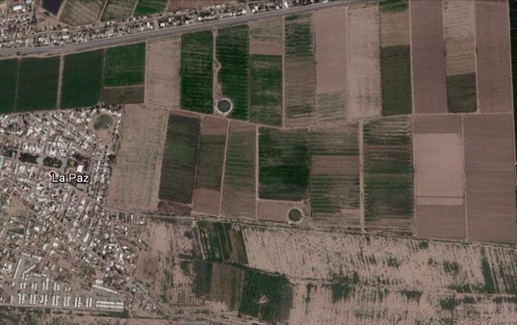 Foto de terreno habitacional en venta en, la paz, torreón, coahuila de zaragoza, 1116767 no 02