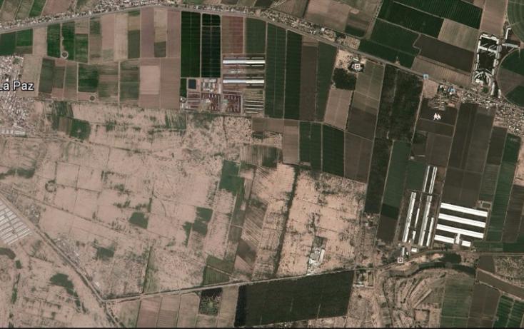 Foto de terreno habitacional en venta en, la paz, torreón, coahuila de zaragoza, 1116767 no 03