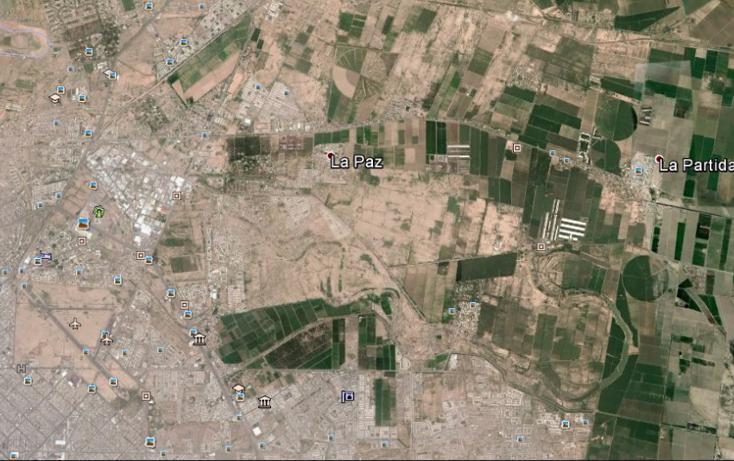 Foto de terreno habitacional en venta en, la paz, torreón, coahuila de zaragoza, 1116767 no 05