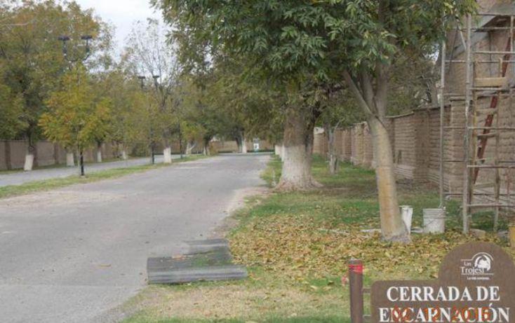 Foto de terreno habitacional en venta en, la paz, torreón, coahuila de zaragoza, 1685216 no 02