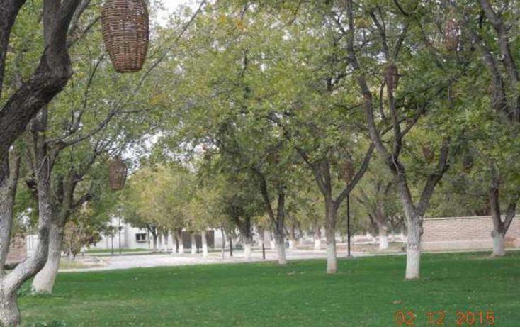 Foto de terreno habitacional en venta en, la paz, torreón, coahuila de zaragoza, 1685216 no 06
