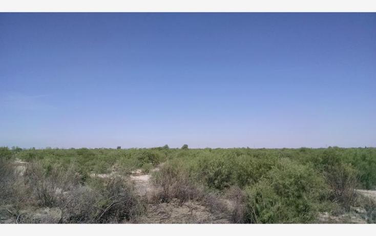 Foto de terreno habitacional en venta en  , la paz, torreón, coahuila de zaragoza, 1785602 No. 04