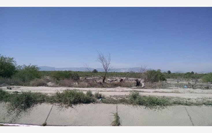 Foto de terreno habitacional en venta en  , la paz, torreón, coahuila de zaragoza, 1785602 No. 05