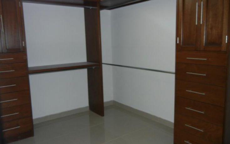 Foto de casa en venta en, la paz, torreón, coahuila de zaragoza, 2033184 no 04