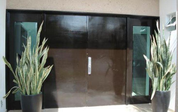 Foto de casa en venta en, la paz, torreón, coahuila de zaragoza, 401267 no 02