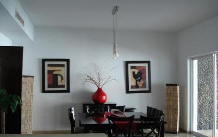 Foto de casa en venta en, la paz, torreón, coahuila de zaragoza, 401267 no 05