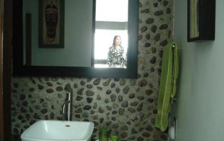 Foto de casa en venta en, la paz, torreón, coahuila de zaragoza, 401267 no 06