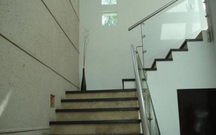 Foto de casa en venta en, la paz, torreón, coahuila de zaragoza, 401267 no 07