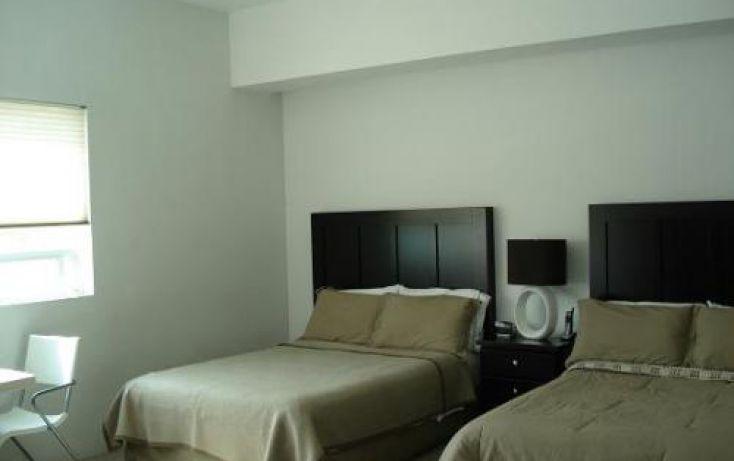 Foto de casa en venta en, la paz, torreón, coahuila de zaragoza, 401267 no 08