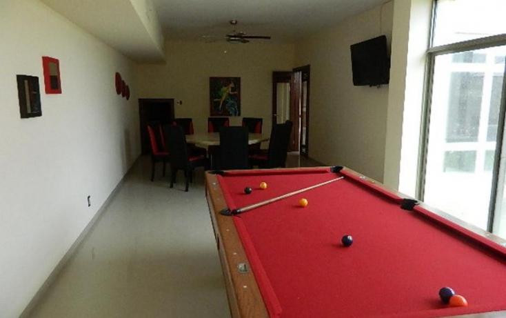 Foto de casa en venta en, la paz, torreón, coahuila de zaragoza, 619177 no 14