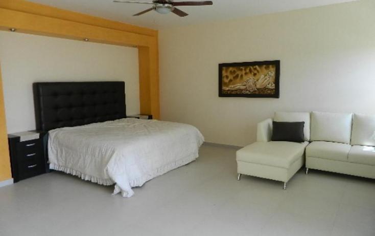 Foto de casa en venta en, la paz, torreón, coahuila de zaragoza, 619177 no 15