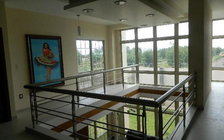 Foto de casa en venta en, la paz, torreón, coahuila de zaragoza, 619177 no 17