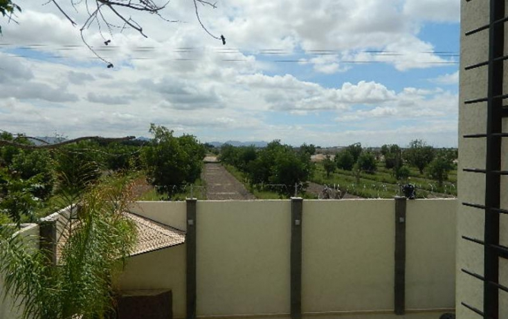 Foto de casa en venta en, la paz, torreón, coahuila de zaragoza, 619177 no 18