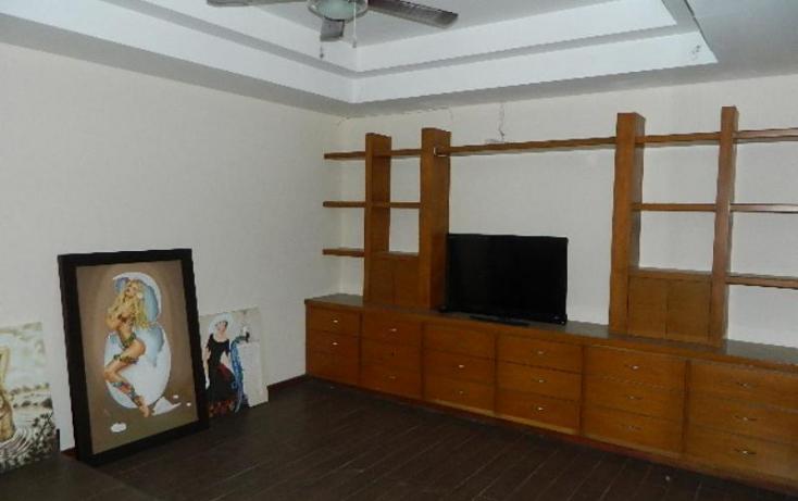 Foto de casa en venta en, la paz, torreón, coahuila de zaragoza, 619177 no 27
