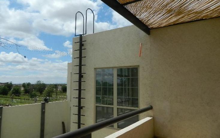 Foto de casa en venta en, la paz, torreón, coahuila de zaragoza, 619177 no 29
