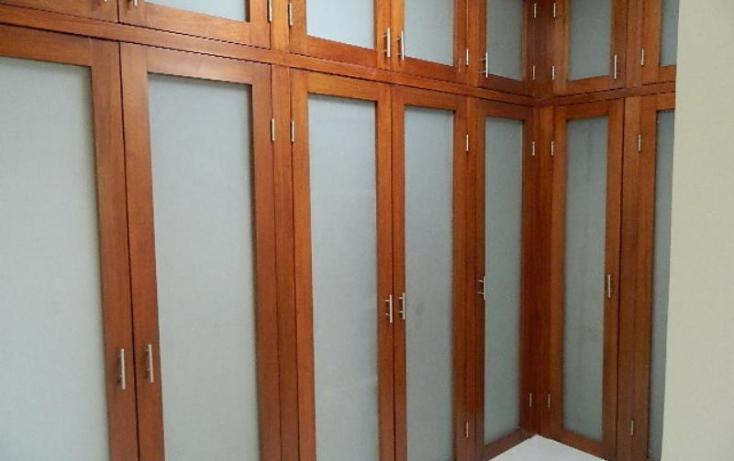 Foto de casa en venta en, la paz, torreón, coahuila de zaragoza, 619177 no 31