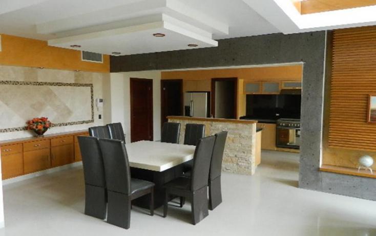 Foto de casa en venta en, la paz, torreón, coahuila de zaragoza, 619177 no 34