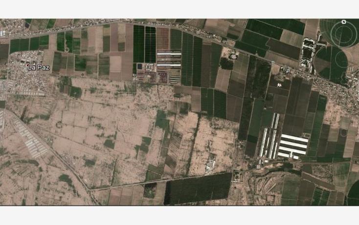 Foto de terreno habitacional en venta en  , la paz, torreón, coahuila de zaragoza, 879215 No. 03
