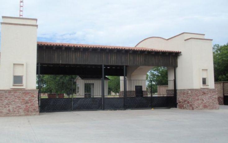 Foto de terreno habitacional en venta en, la paz, torreón, coahuila de zaragoza, 962767 no 01