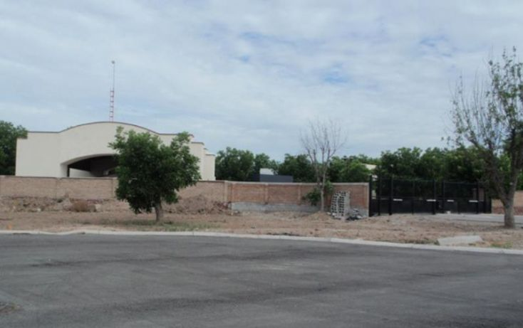 Foto de terreno habitacional en venta en, la paz, torreón, coahuila de zaragoza, 962767 no 02