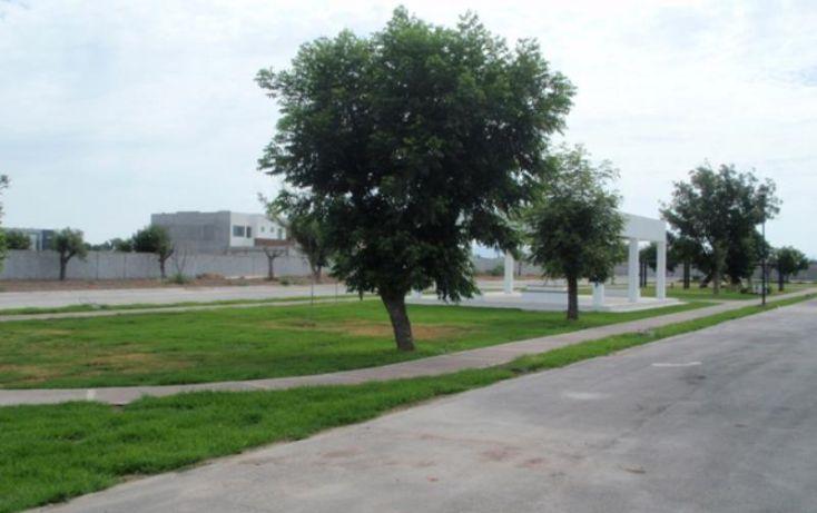Foto de terreno habitacional en venta en, la paz, torreón, coahuila de zaragoza, 962767 no 03