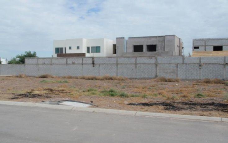 Foto de terreno habitacional en venta en, la paz, torreón, coahuila de zaragoza, 962767 no 06