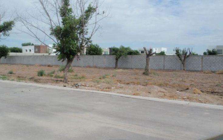Foto de terreno habitacional en venta en, la paz, torreón, coahuila de zaragoza, 962767 no 08