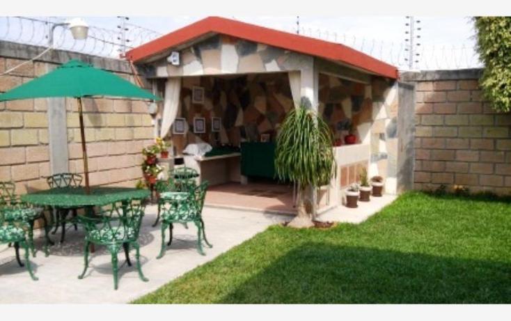 Foto de casa en venta en  , la pedregosa, cuautla, morelos, 1594330 No. 02