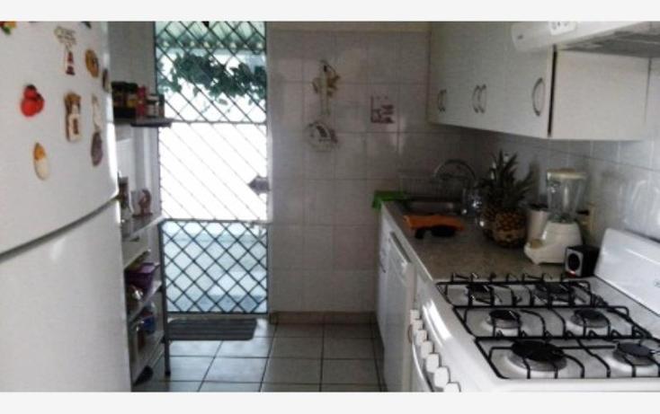 Foto de casa en venta en  , la pedregosa, cuautla, morelos, 1594330 No. 04