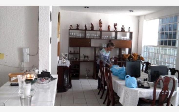 Foto de casa en venta en  , la pedregosa, cuautla, morelos, 1594330 No. 05