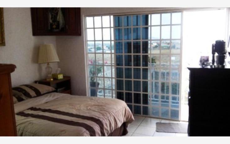 Foto de casa en venta en  , la pedregosa, cuautla, morelos, 1594330 No. 07