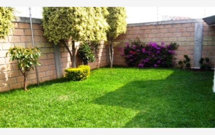 Foto de casa en venta en  , la pedregosa, cuautla, morelos, 1597906 No. 02