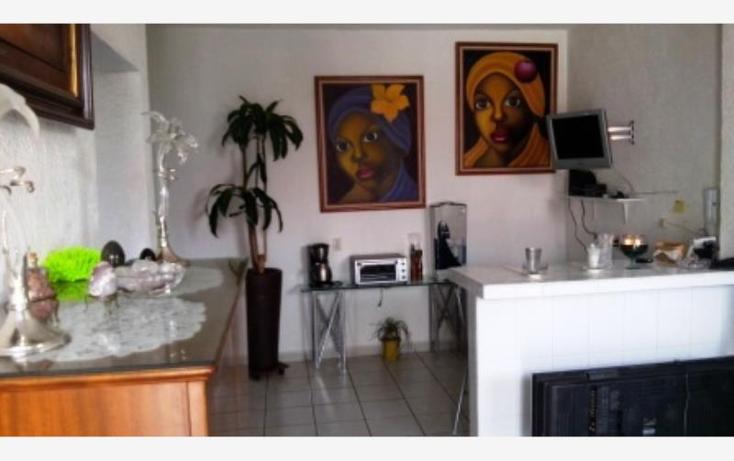 Foto de casa en venta en  , la pedregosa, cuautla, morelos, 1597906 No. 04