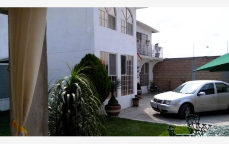 Foto de casa en venta en  , la pedregosa, cuautla, morelos, 1597906 No. 07