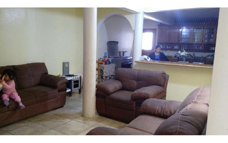 Foto de casa en venta en  , la pedreguera, xalapa, veracruz de ignacio de la llave, 2014222 No. 02