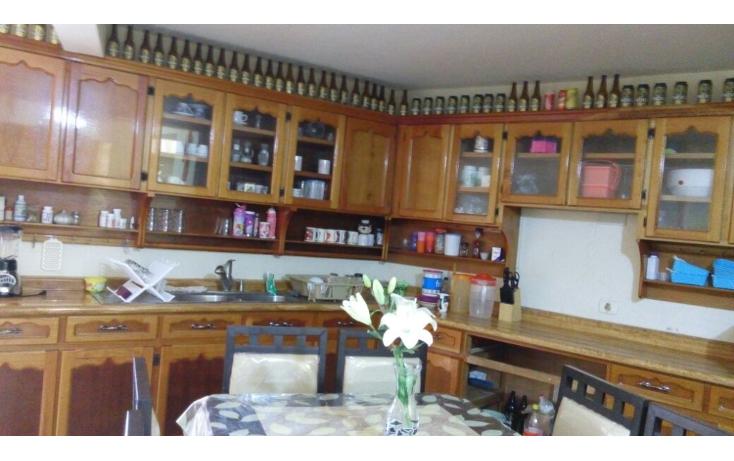 Foto de casa en venta en  , la pedreguera, xalapa, veracruz de ignacio de la llave, 2014222 No. 03